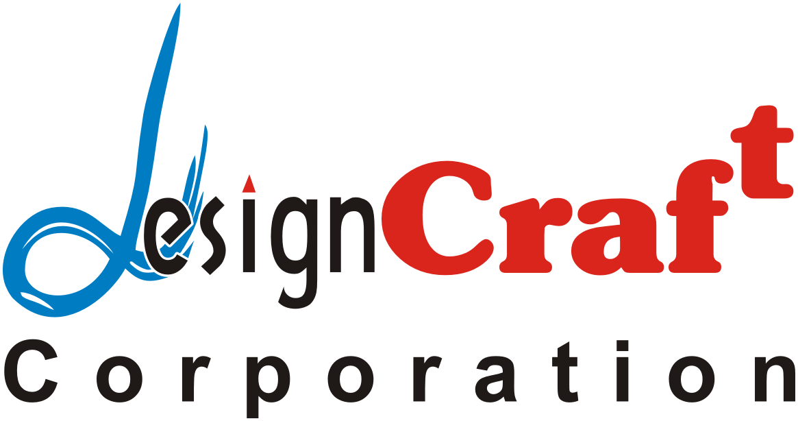 Beauty Instruments – :: Design Craft Corporation Limited ::